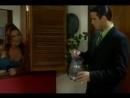 Luisa Fernanda: Las trampas de amor / Луиза Фернанда (24 серия)