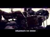 LICH KING VS DEATH (DARKSIDERS) _ ЛИЧ КИНГ ПРОТИВ СМЕРТИ НЕАДЕКВАТНЫЕ РЕП БИТВЫ
