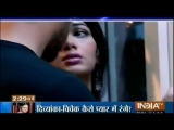 Kumkum Bhagya 25th July 2016 News NAHI HONGE JUDAA ABHI PRAGYA