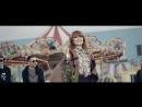 Crush ft. Alexandra Ungureanu - Cest La Vie (Official Video)