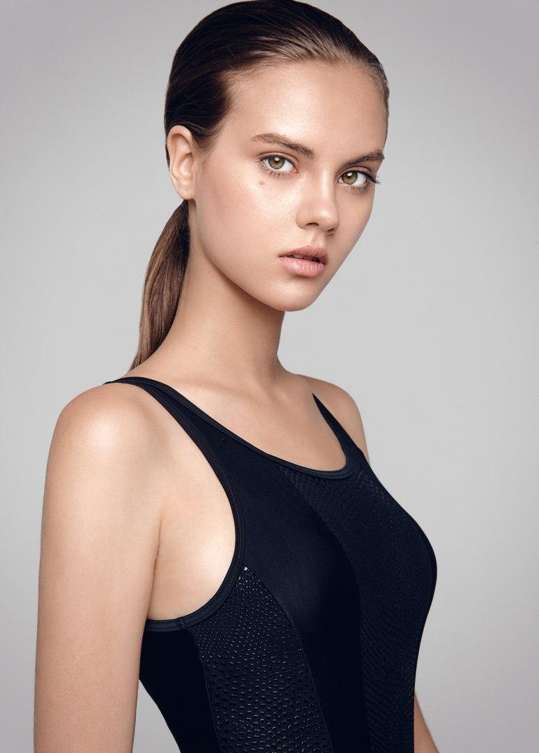 Екатерина демьянова работа моделью в верхотурье