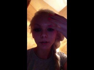 видео малолетней проститутки