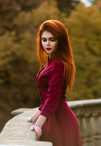 Мария Виленская