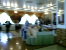 Свадьба Руфины и Саши с Кареном Аванесяном тамата