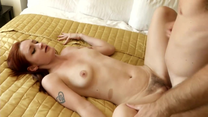 Viloet Monroe In Dad Helps Me Get Pregnant ( My Baby Daddy Is My Daddy)( Fucking You)( I Cant Get Pregnant In