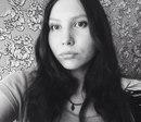 Маша Иванова фото #31