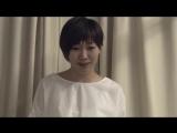 160810 AKB Love Night - Koi Koujou (EP31 Suda Akari: Mishiranu fianse)