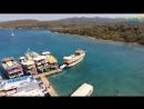Marmaris Cleopatra Boat Trip | All Inclusive Boat Trip | Free Hotel Transfer