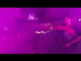 SUNSET 2011 ft. Pendulum, Emalkay, 16bit, Mustard Pimp, AC Slater Official Video by Jon Zombie