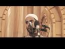 Шейх Абу Хамза (حفظه الله تعالى) | Когда ты в очередной раз пойдёшь на похороны, задумайся над этими словами!