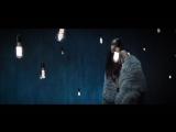 Импульсы города - Елена Темникова (Хит 2016)