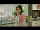 Домашняя еда от Валери, 1 сезон, 7 эп. Благотворительность и еда