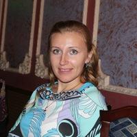 Абумова Диана