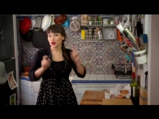 The Little.Paris.Kitchen.Cooking.with.Rachel.Khoo.01