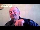 Ruben Karapetyan - Ashugh Gharib