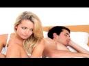 Секреты о мужчинах или основные ошибки которые совершают женщины в отношениях с мужчинами