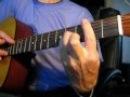 Чиж и Ко - А не спеть ли мне песню о любви Тональность (D) Песни под гитару