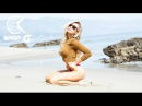 The Best Awesome Mix 2017 ★ Best Of Deep House Party Music Chill Out Remixes 2017 Mix