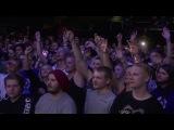 Da Tweekaz Live at The Gathering 2016