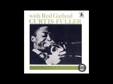 Curtis Fuller With Red Garland 1957 (Full Album)