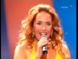 Жанна Фриске - Мама-Мария (Лучшие песни, 2006)