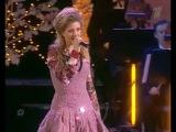 Лера Массква - Ну, наконец-то (Песни для любимых, 2006)