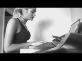 Pia Mia - Die With You (Beyoncé cover)