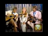 Glen Campbell Jerry Reed Jackie DeShannon Johnny Cash Mel Tillis