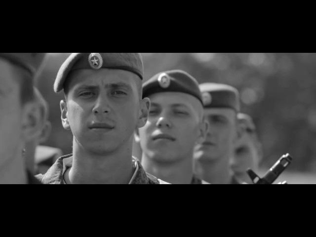 83 ОДШБр. День ВДВ. г. Уссурийск