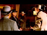 310 To Yuma - Trailer