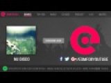 Pavel Svetlove &amp Geonis Feat. Dina Eve  Stand Alone (Lisitsyn, Misha Klein Remix)