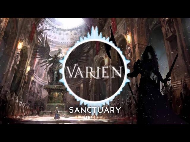 Varien - Sanctuary
