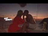 Шоу про настоящую любовь. Экс на пляже. Пн-Чт 22:00