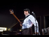 Jah Wobble's Invaders of the Heart - Full Performance (Live on KEXP)