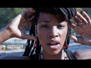 Reemah Crowns Up On Your Head Official Video 2016