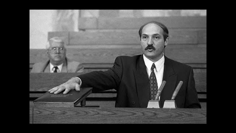 Наколькі вы давяраеце абяцанням Лукашэнкі Vox Populi Белсат
