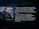 ГТРК ЛНР Глава ЛНР поблагодарил неравнодушных сограждан за поддержку