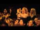 The Storm - Yanni Live! The Concert Event (2006) HD Official