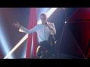 Танцы: Александр Тронов (Макс Барских - По Фрейду) (выпуск 17)