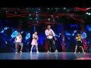 """Танцы: Бродвей 1 (Егор Дружинин  – """"Танцы"""" связка (9 Выпуск)) (выпуск 9)"""