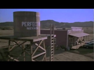 Дрожь земли 3 / Tremors 3: Back to Perfection (2001) трейлер [ENG]