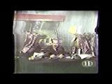 Политологи Ибис и Анубис (Дугин и Курехин) выборы 1995 History Porn