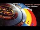 E.L.O - Point of No Return 2012 High Quality (HQ)
