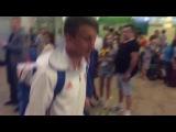 Евро - 2016. НОВЫЙ АРШАВИН?!