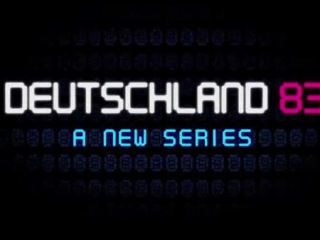 Германия 83 (Deutschland 83) Трейлер   NewSeasonOnline.ru