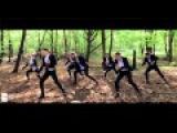Majid Jordan - My Love ft. Drake choreography by Maxim Kovtun - DCM