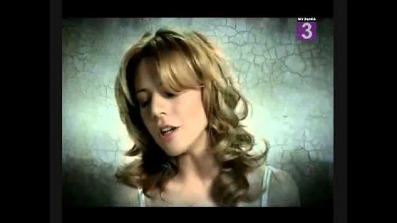 Natalia Podolskaya - Pozdna (Trance Version).wmv
