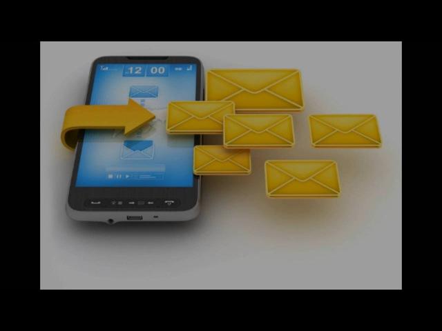 Как обучиться SMS этикету или правила телефонной переписки