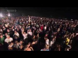 Lenny Kravitz - American Woman BBC HD Live Earth