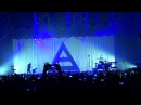 30 Seconds To Mars Birth (live in Moscow, 16.03.2014)